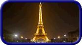 paris-167x92
